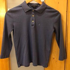 Ralph Lauren Sport Woman's Shirt